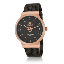 Marea watch B54194/5