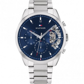 Tommy Hilfiger 1710448 watch