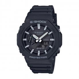 Reloj Casio G-shock GA-2100-1AER
