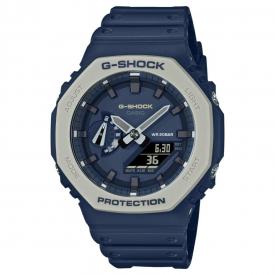 Casio G-shock GA-2110ET-2AER Watch
