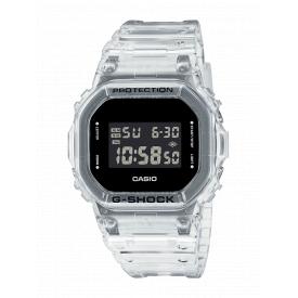 Casio G-Shock WATCH DW-5600SKE-7ER