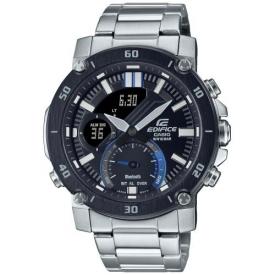 Casio Edifice ECB-20DB-1AEF watch