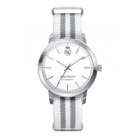 Reloj Viceroy Real Madrid 40969-07