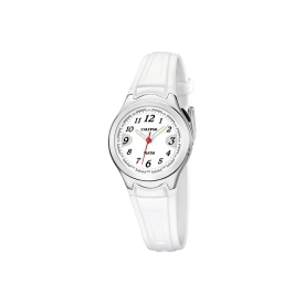 Reloj  Calypso K6067/1