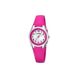 Reloj  Calypso K5750/2