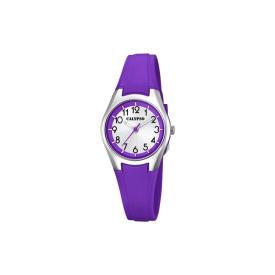 Reloj  Calypso K5750/3