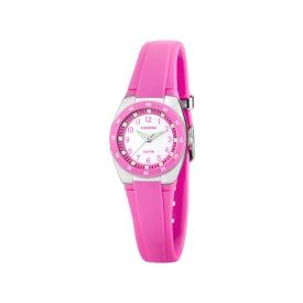 Reloj  Calypso K6043/c