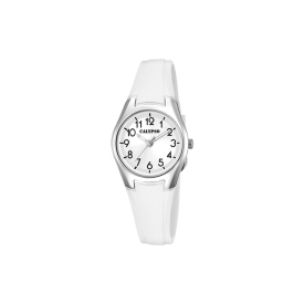 Reloj  Calypso K5750/1
