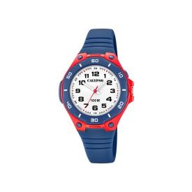 Reloj niño Calypso k5758/1