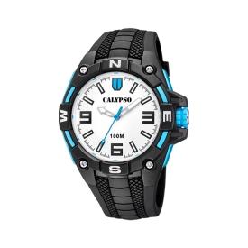 Reloj  Calypso K5761/1