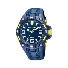 Reloj  Calypso K5761/2