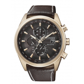Reloj citizen at8019-02w
