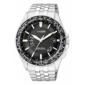 Reloj citizen cb0021--57E