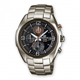 Reloj  Casio Edifice EFR-529D-1A9VUEF