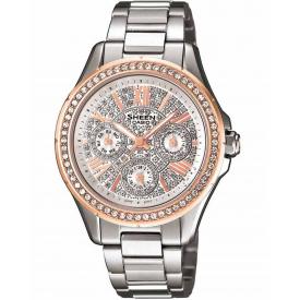 Reloj  Casio Sheen SHE-3504SG-7AUER