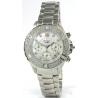 Reloj  Casio Sheen SHN-5503D-7AEF