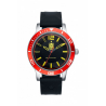 Reloj Viceroy -47933-54