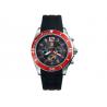 Reloj Viceroy  432877-75