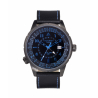 Reloj Viceroy 40465-34
