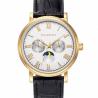 Reloj Viceroy 401029-03