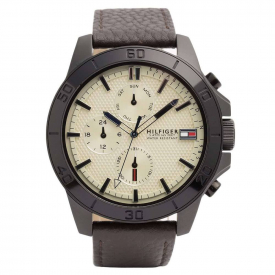 Reloj Tommy Hilfiger 1791164