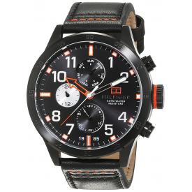Reloj Tommy Hilfiger 1791136