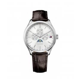 Reloj Tommy Hilfiger 1791304