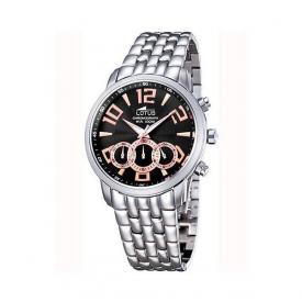Reloj Lotus 9982/3
