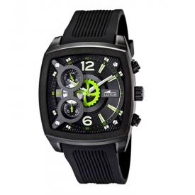 Reloj Lotus 10110/2