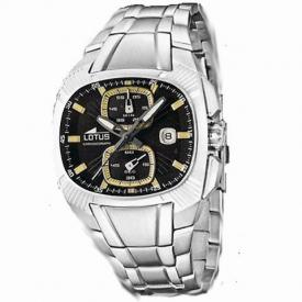 Reloj Lotus 15752/3