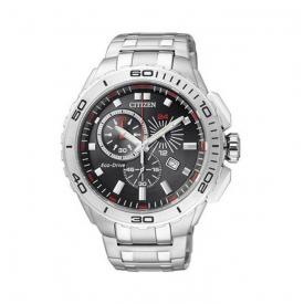 Reloj Citizen AT0960-52E