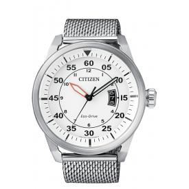 Reloj Citizen aw1360-55a