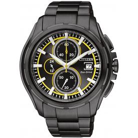 Reloj Citizen CA0275-55F
