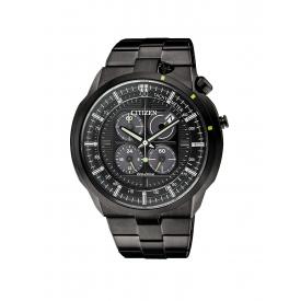 Reloj Citizen CA0485-52E