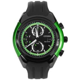 Reloj Citizen CA0289-00E