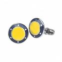 cufflinks - key rings