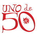 UNO de 50