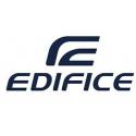 EDIFICE  by CASIO